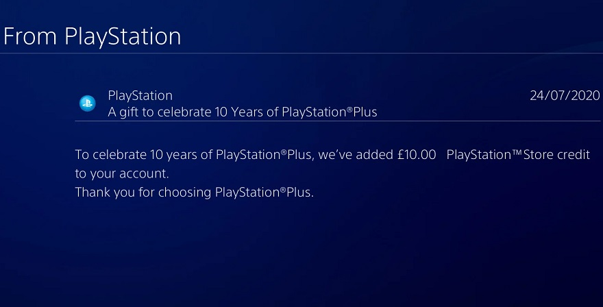 ps store playstation store