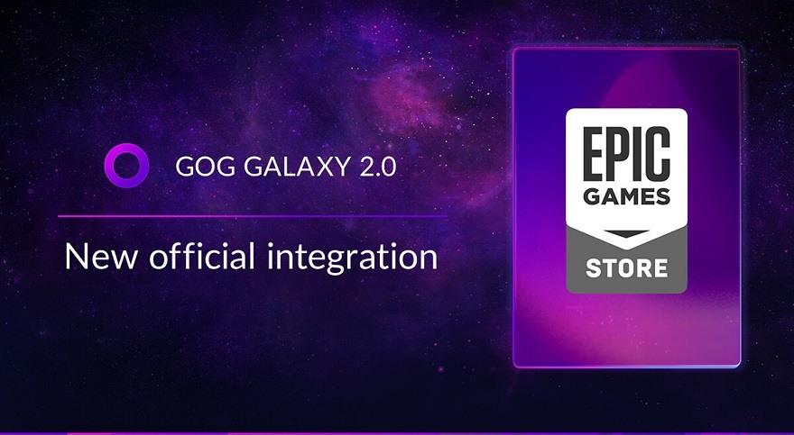 epic games good old games gog.com