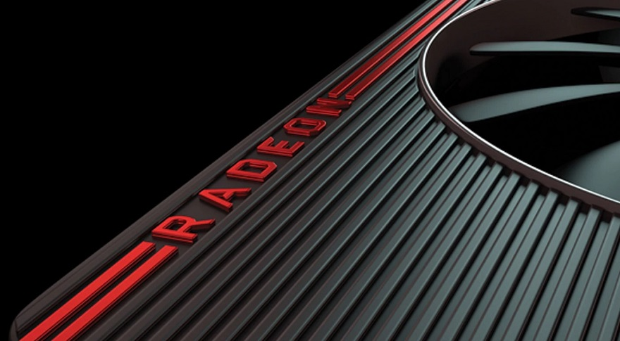 amd big navi graphics card gpu