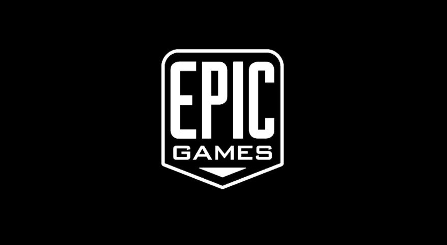 epic games logo mds