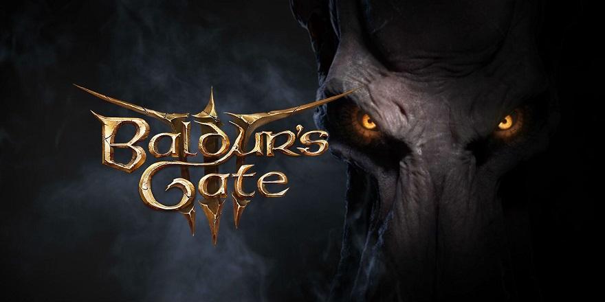 baldurs gate 3 baldur's gate 3