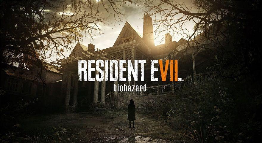 resident evil 7 re7