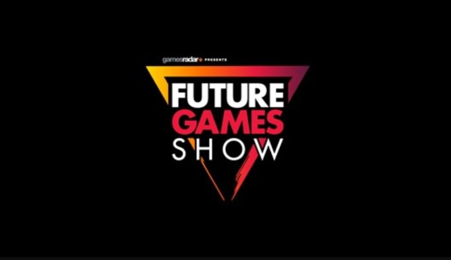 David Hayter and Debi Mae West to Host Future Games Show Live Stream