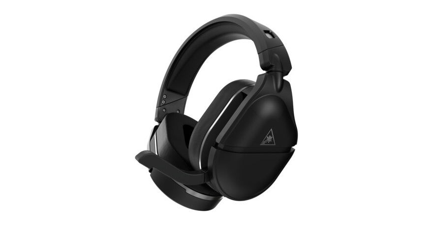 Turtle Beach Stealth 700/600 Gen 2 Gaming Headsets