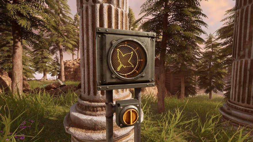 myst remake screensh Z8eZ6