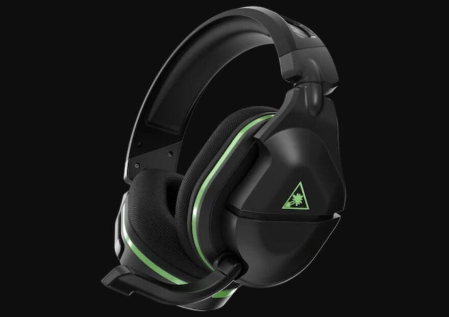 Turtle Beach Stealth 600 Gen 2 Xbox Headset Review