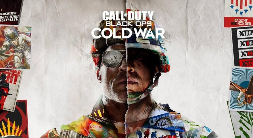 Call of Duty Black Ops Cold War Performance Analysis
