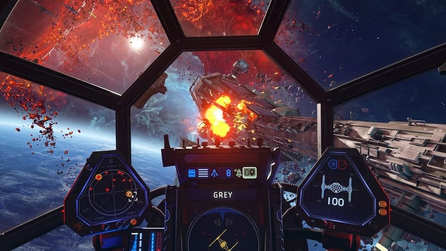 starwars squadrons