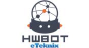 eteknix hwbot