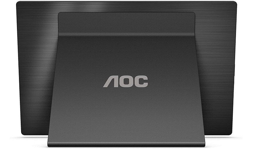 AOC 16T2