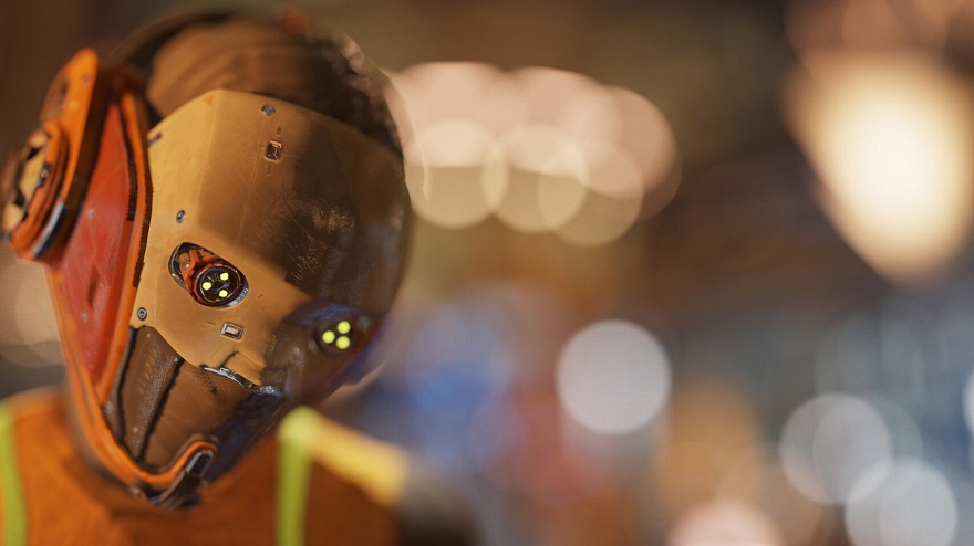 UL Benchmarks 3DMark Ray-Tracing Feature Test