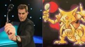 Uri Geller Allows Nintendo to Use Kadabra Pokémon Again