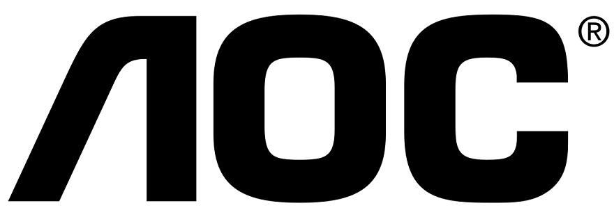 AOC logo MDS