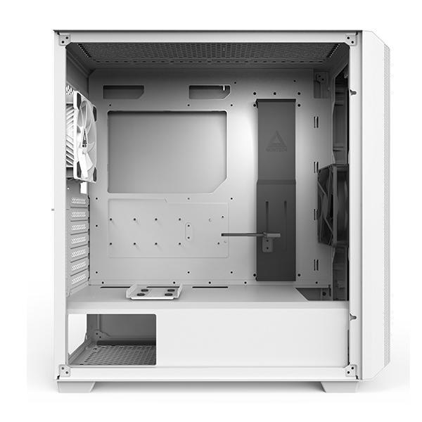 Montech Unleash New Sky Series PC Cases