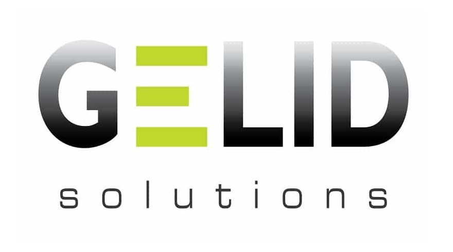 Gelid Launches the Stella Frost ARGB Cooling Fan