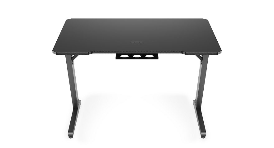 SPC Gear GD100 Gaming Desk