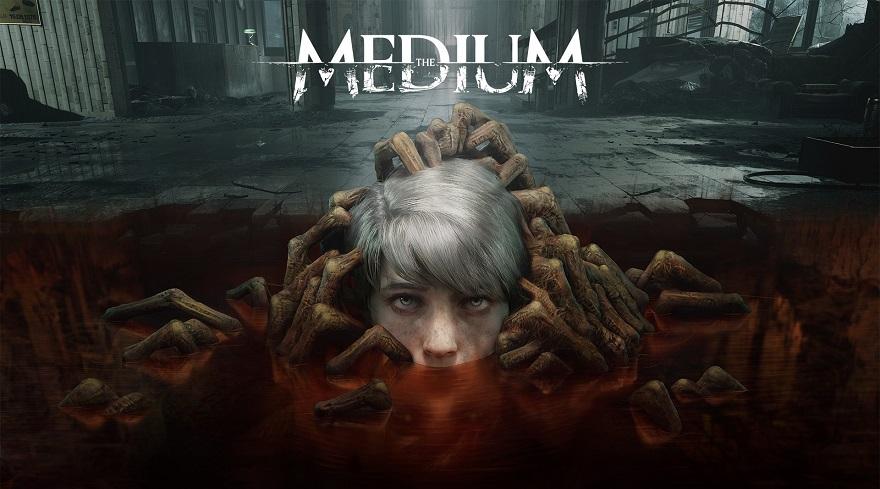 Medium Game