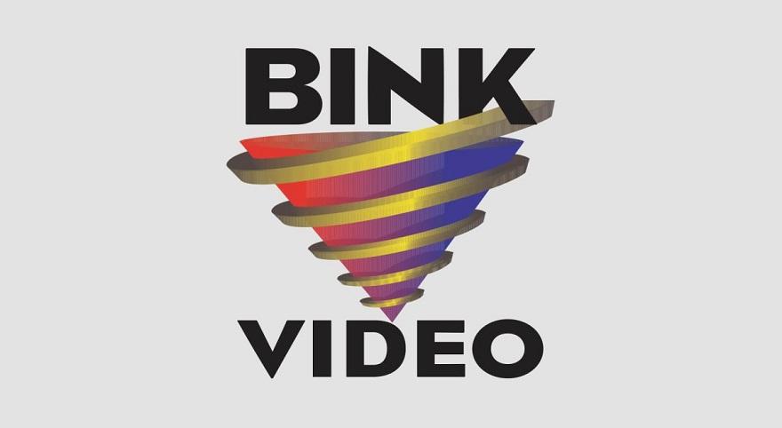 Bink Video