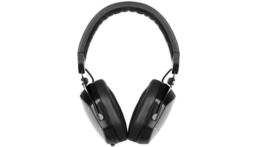 V-MODA M-200 ANC Headphones