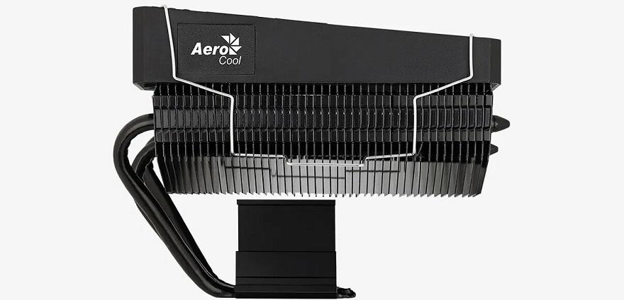 AeroCool Cylon 3H