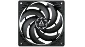 Arctic P12 Slim PWM PST Fan