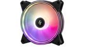 Chieftronic NOVA ARGB Fan