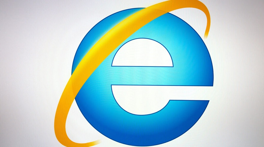 edge legacy browser