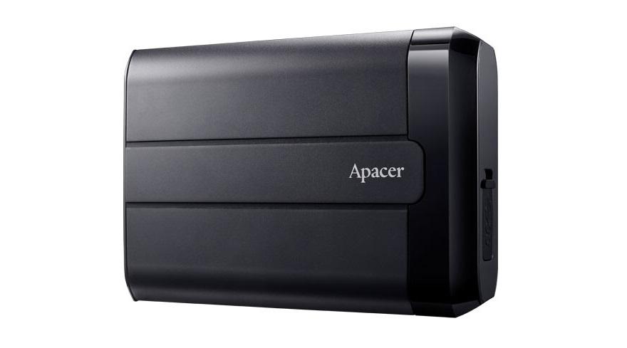 Apacer AC732