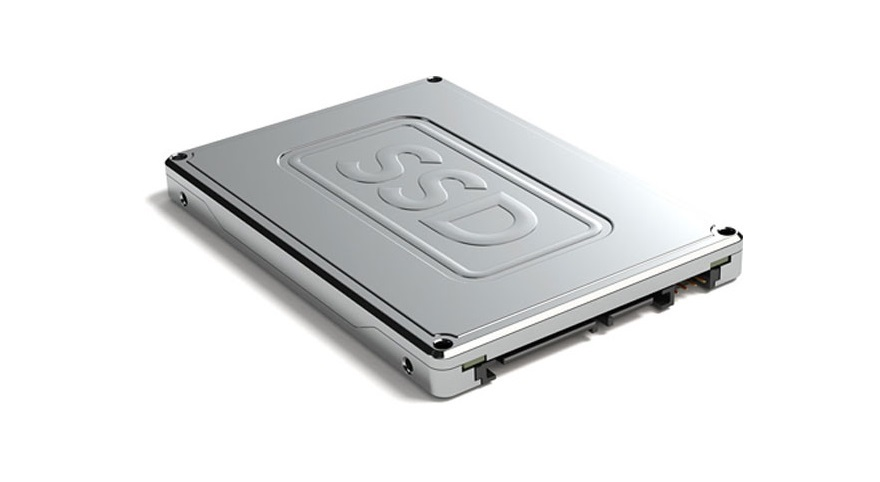 Research Finds SSDs are Now WAY More Reliable than HDDs