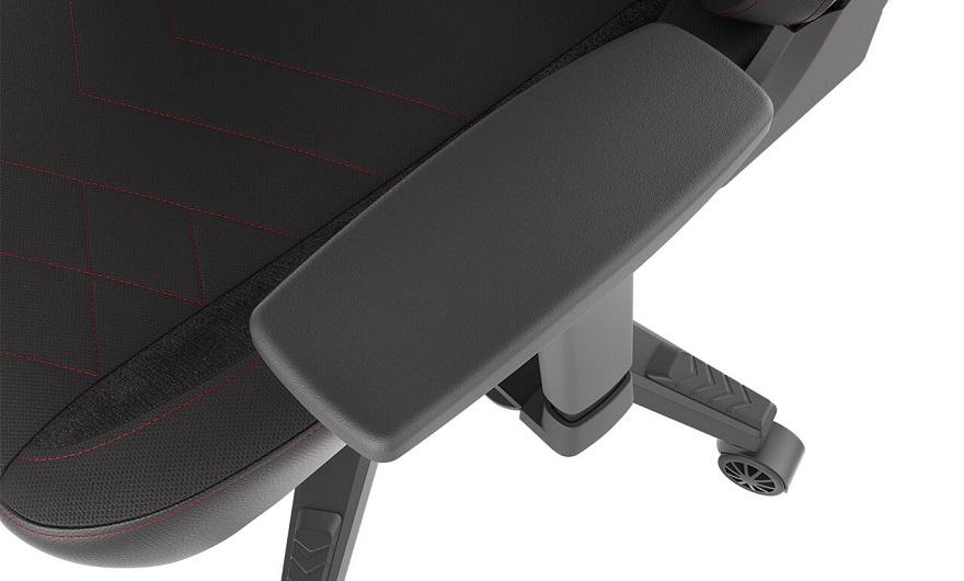 genesis Genesis Nitro 890 Gaming Chair