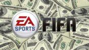 fifa fut EA