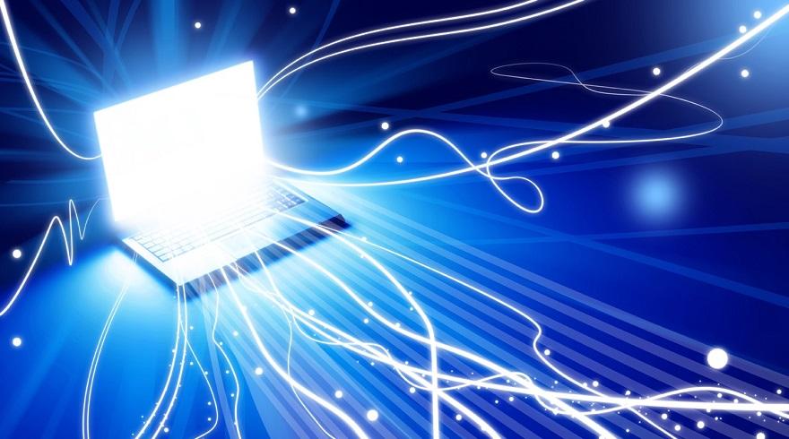 internet full-fibre