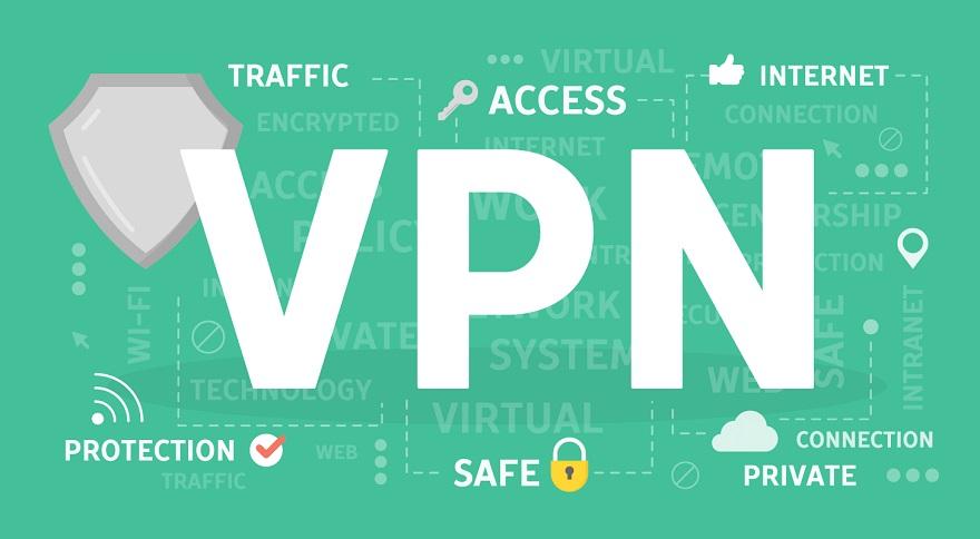 VPN generic