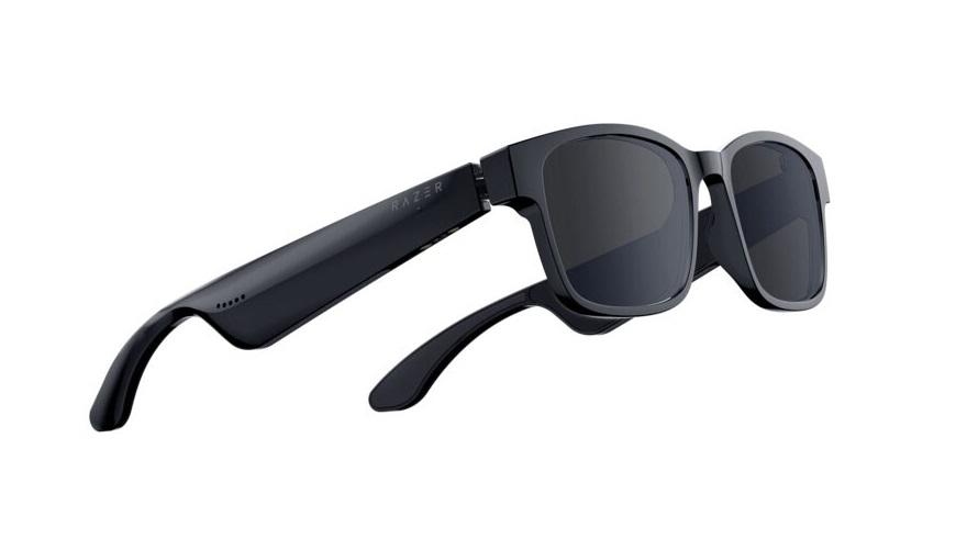 Razer Anzu Smart Glasses
