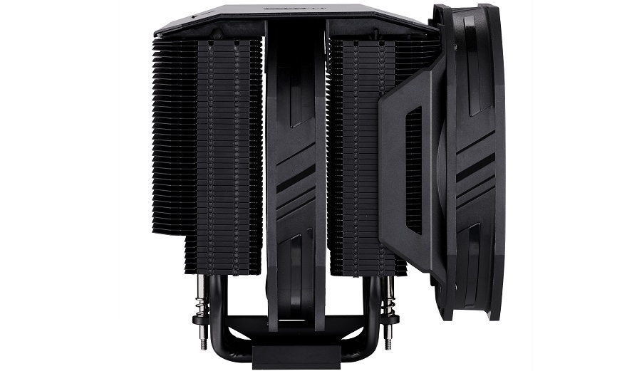 CoolerMaster MA612 STEALTH ARGB_pic_01