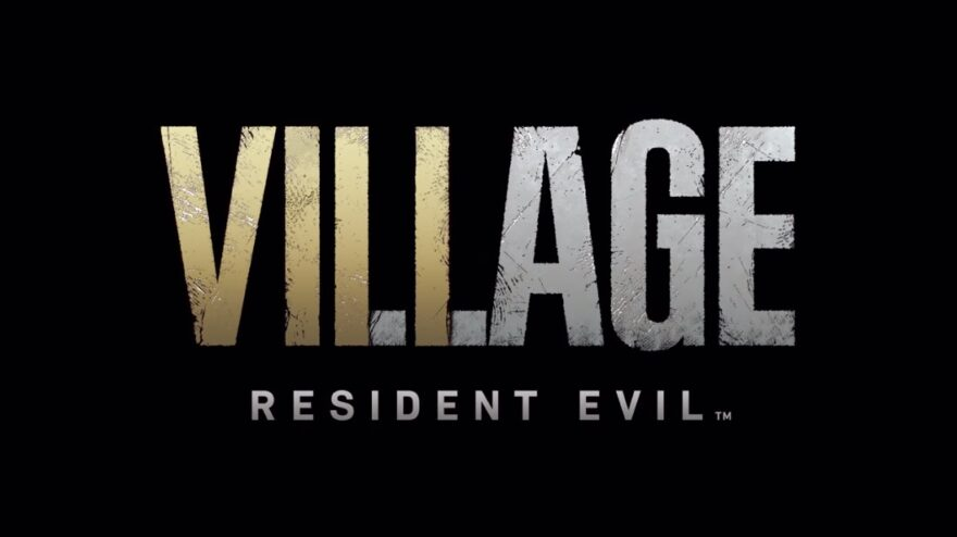 Resident Evil Village PC Requirements Revealed