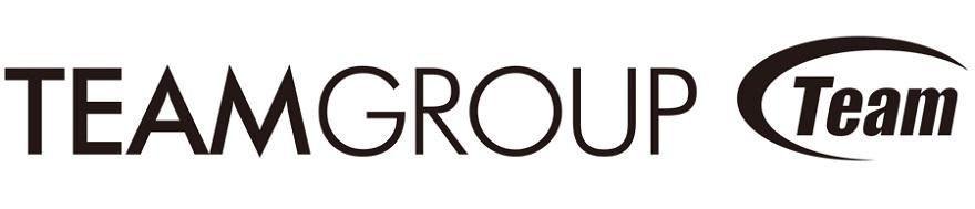 takım grubu logosu takım grubu