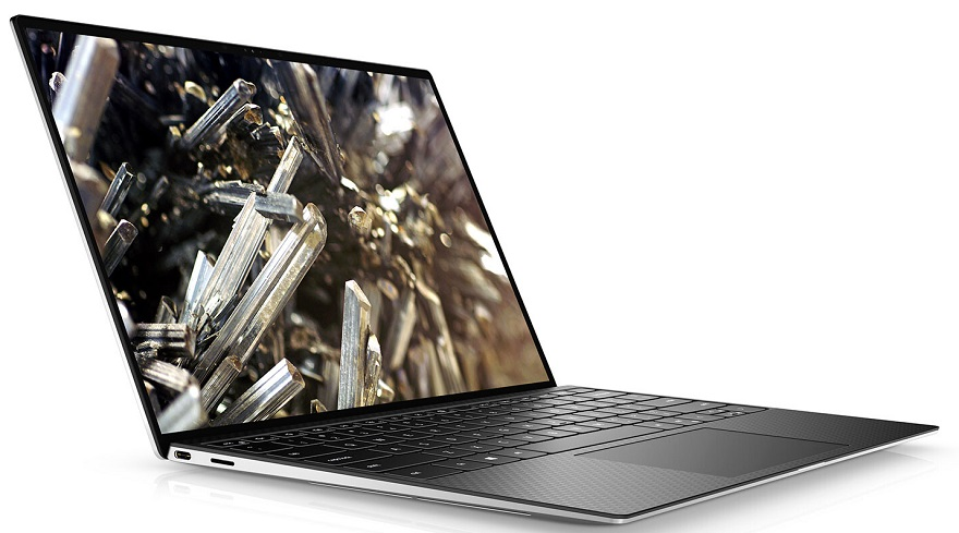 Dell 2021 Inspiron and XPS 13 Laptops