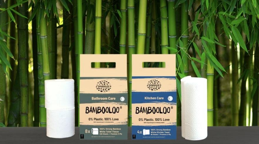 Razer bambooloo
