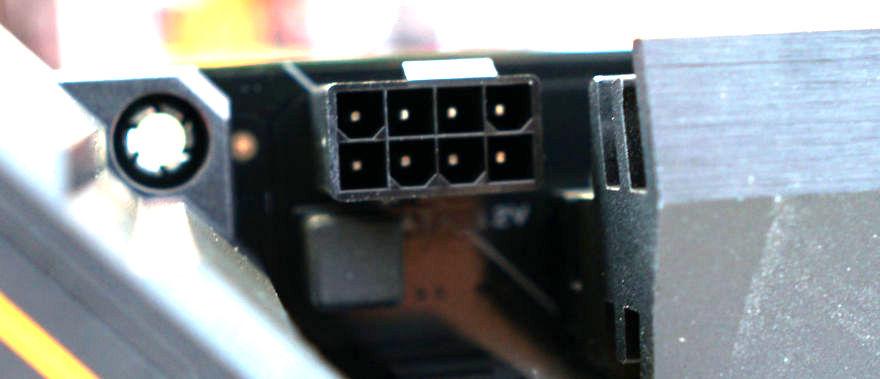 ASUS TUF GAMING B560 PLUS WIFIeps connector 1