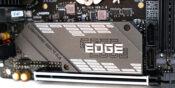 MSI MPG B560I GAMING EDGE WIFI featured 1