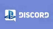 playstation discord