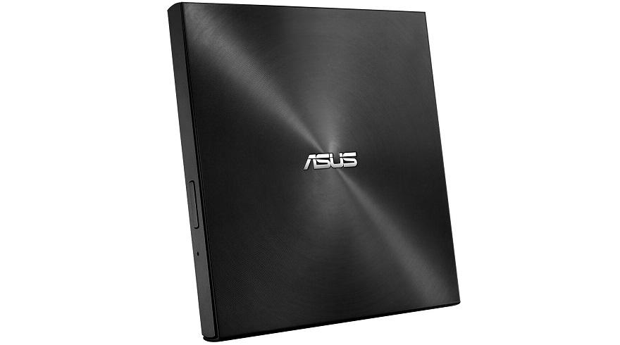 ASUS ZenDrive U8M