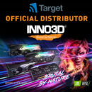 Inno3D Launch Official