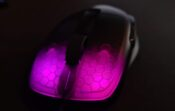 Roccat KONE Pro Gaming Mouse RGB 7