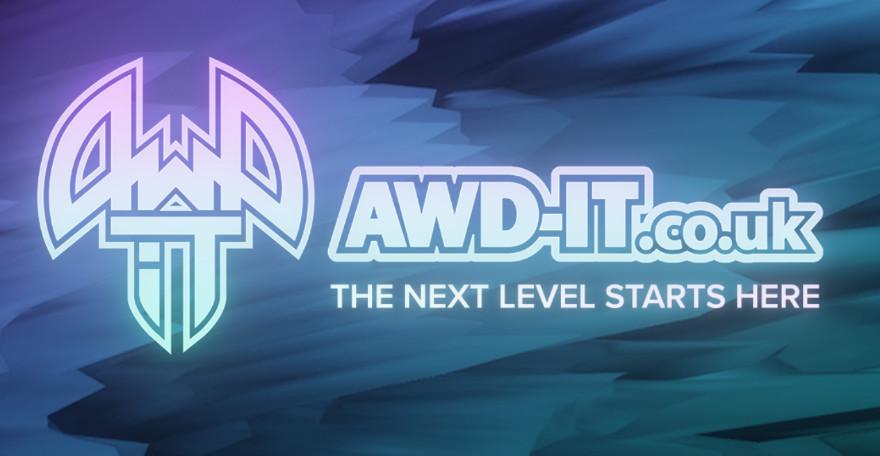 awd it new logo 1