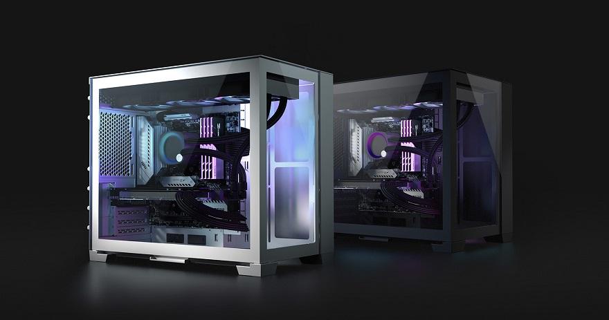 EKWB Unveil Latest Products at Computex 2021