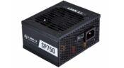 Lian Li SP750