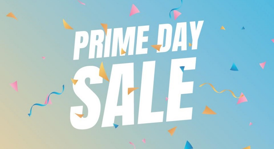 Our Tech Picks of the Amazon Prime Sale!