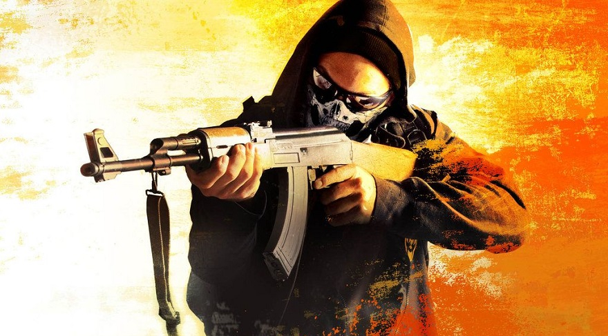 CS:GO Starts Charging For Ranked Access to Tackle Cheaters